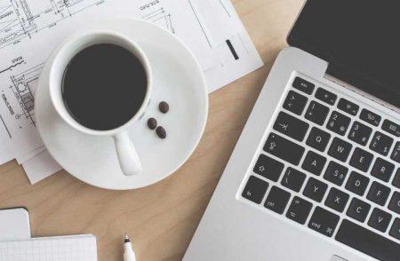Top 10 Global Brands Using WordPress