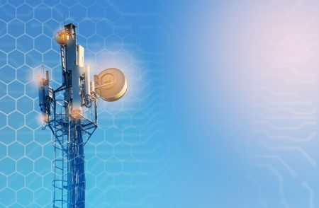 Why 5G is More Than Just Mobile