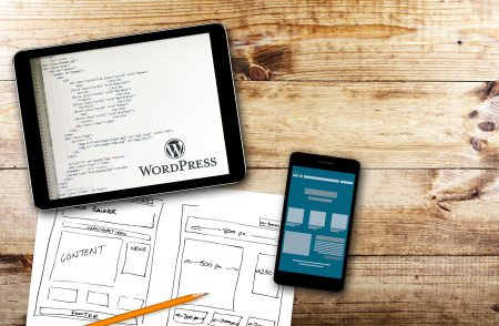 Is WordPress the Best Content Management System (CMS)?